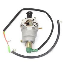 Carburetor For Yamakoyo 13HP 15HP SH7000DXE SH8000DXE SH6000DXE Generators - $38.79