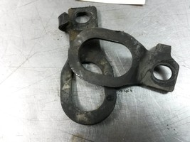 89T124 Engine Lift Bracket 2008 Ford Escape 2.3  - $24.95