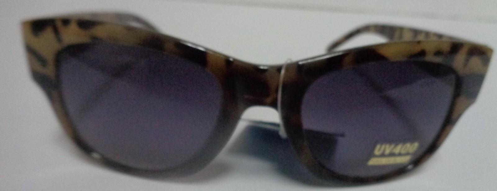 013a89ed79 Solaray Camouflage Sunglasses NWT Animal and 49 similar items