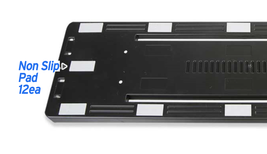 Easy Slider + Dust Cap Cover for LG Projector PF1000U HF65FA Korea Free Shipment image 6