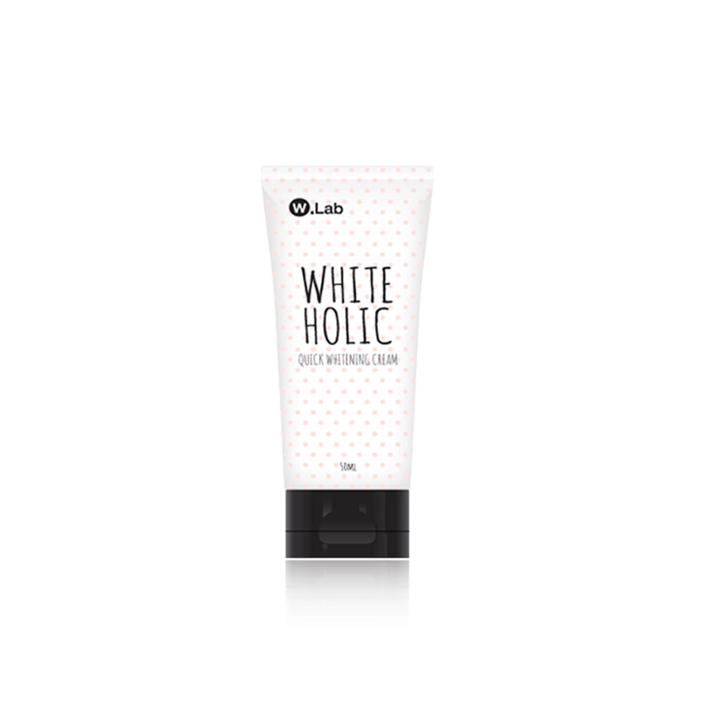 Whiteholic1