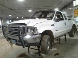 2004 Ford F250SD Pickup Tow Trailer Hitch - $232.65
