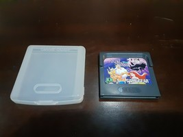 Ariel : Disney's The Little Mermaid ( Sega Game Gear , 1994) Cartuccia - $17.30 CAD