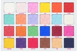 Jeffree Star Jawbreaker Bundle - $69.99