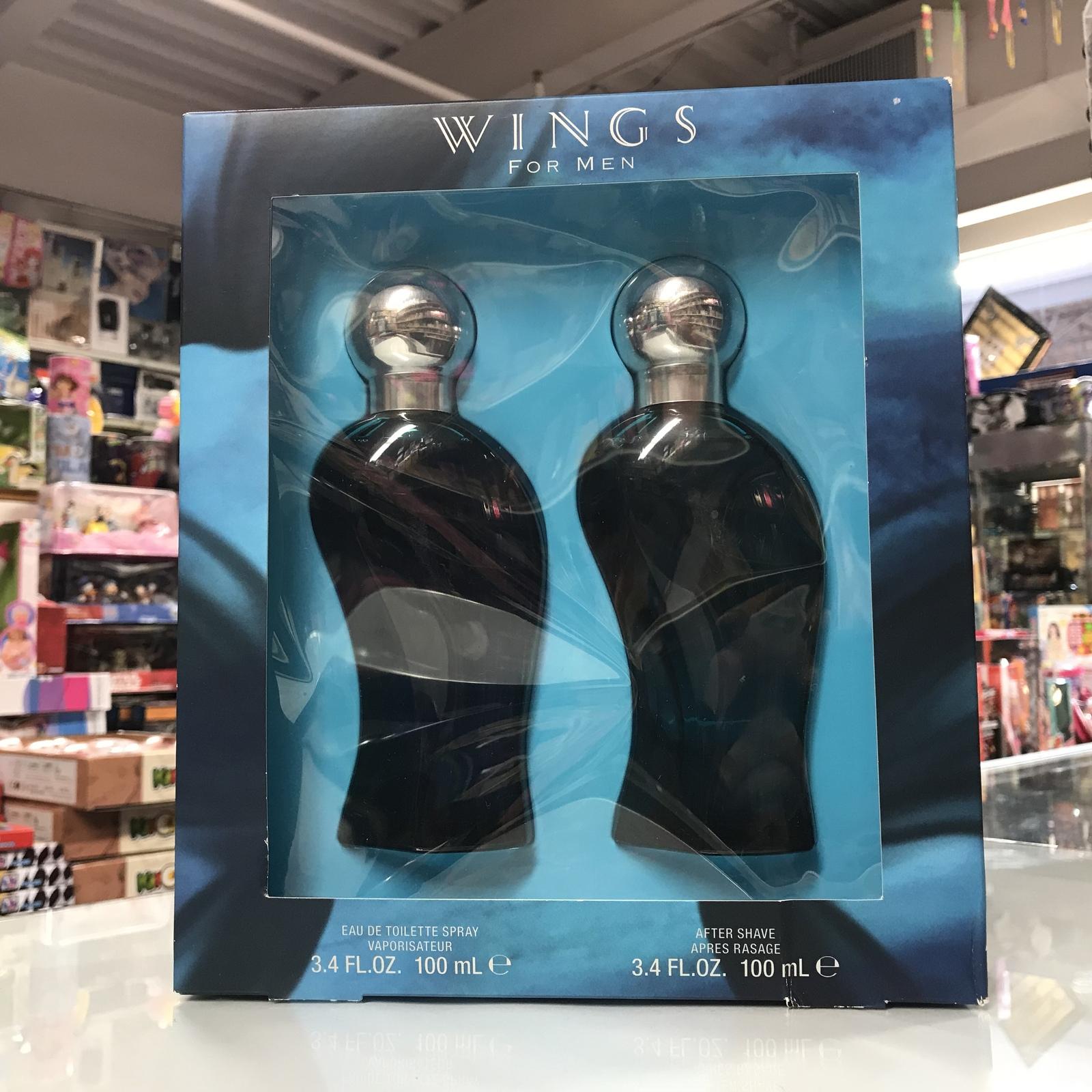 Ms wings 2 bottles 1  3