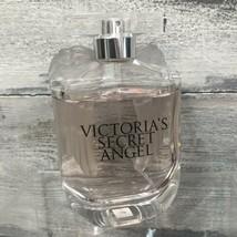 Victoria's Secret Angel Gold Eau de Parfum Perfume for Women 3.4 Oz With... - $45.54