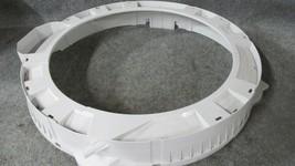 W11190826 Whirlpool Washer Tub Ring - $30.00