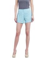 Rider Republic Women's Green  Shorts  - $36.00