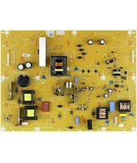 Philips A17P5MPW-001 Power Supply Board A17P5MPW - $41.41