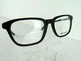 579e908a61 Authentic Columbia Eyeglasses Eagle Rock C03 and 16 similar items