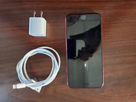 2nd Generation iPhone SE - Verizon - $400.00