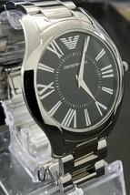 Emporio Armani Slim Men's Watch AR2022 - Retail $275 (58% off) - $115.00