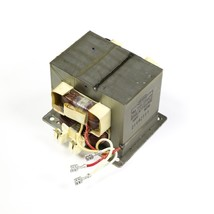 5304467692 Frigidaire High Voltage Transformer OEM 5304467692 - $177.16