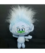 DreamWorks Trolls Guy Diamond Plush Stuffed Animal Glitter Shiny Body 11... - $15.83