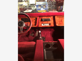 1970 Chevrolet C/K Truck For Sale In Springfield, Virginia 22153 image 3