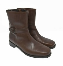 ab5e58f63ce Cole Haan Country Boot: 7 listings