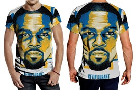 Kevin Durant Tee Men - $23.99