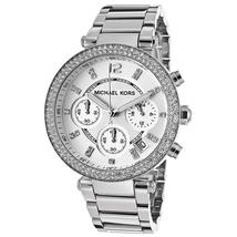 Michael Kors Women's Watch MK5353 - $147.00
