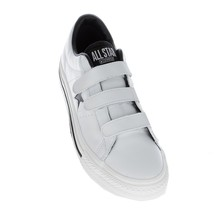 Converse Shoes OS 74 3 Strap OX, 108352 - $159.99