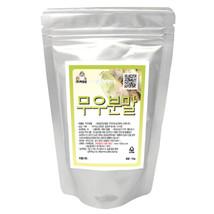 100% Natural Daikon Radish Roots Powder Raw Fresh Natural Seasoning 100g - $16.48