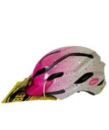 Bell Revolution MIPS Child Bike Helmet Pink White 7106833 Child Safety - $20.50