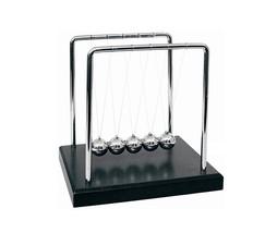 Newtons Cradle Balance Balls  - £12.91 GBP