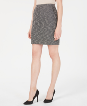 Anne Klein Women's Tweed Skirt Size12 - $14.99