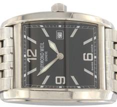Raymond weil Wrist Watch 9976-v270097 - $349.00