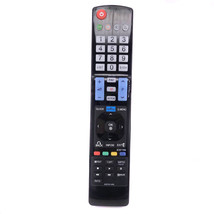 New Replace AKB72914295 For LG LCD TV Remote Control 32LD333H 32LD310H 3... - $8.36