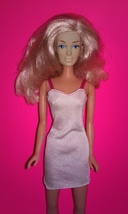 Candi Doll Mego Great for Ooak Repaint Vintage - $9.99