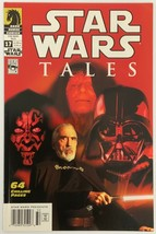 Star Wars Tales 17 Newsstand Edition FN Condition  - $19.79