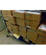 Lot 5 Juniper Networks Single Port ADSL2+ Mini-PIM SRX240 SRX-MP-1ADSL2-... - $127.63