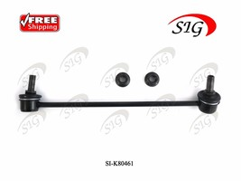 1 JPN Front Left Sway Bar Link Kit for Chevy Equinox 2005-2009 Same Day ... - $15.79