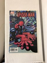 The Spectacular Spider-Man #11 - $12.00
