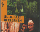 Bulutlari Beklerken(Waiting for the Clouds)Yesim Ustaoglu DVD Turkish Movie