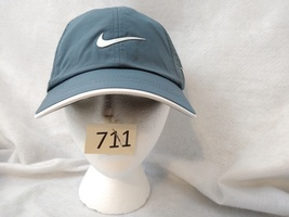 Lot 711 Nike VR_S 2011 Hat Velcro Back - £22.91 GBP