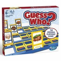 Hasbro Guess Who - $22.17