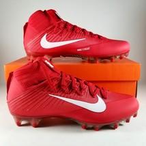 dd7ce8b7e3b Nike Vapor Untouchable 2 Men's SZ 15 and 50 similar items