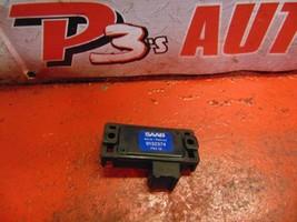 94-02 95 96 97 98 01 00 99 Saab 9-3 900 9000 2.0 2.3 MAP sensor 9132374 - $19.79