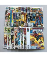 Lot of 19 Amazing Spider-Man (1963 1st Series) from #386-425 VF Very Fine - $69.30