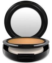 New MAC Studio Fix Powder Plus Foundation C8 100% Authentic - $31.08
