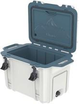 OtterBox Venture 45 Gallon | Cooler Bundle | White  | Model: OTT-78-51712 - $356.49