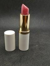 Estee Lauder Long Lasting Lipstick EXOTIC ORCHID Shimmer #65 - $26.99