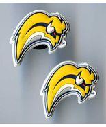 CROCS SHOE CLOGS CHARMS NHL National Hockey League Buffalo Sabres 1 Pair... - $9.99