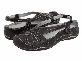 Size 6.5 JAMBU Womens Shoe! Reg$110 Sale$49.99 ... - $46.74