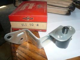 SLS-50 Standard Stop Lite Switch 1957 58 Oldsmobile w/Pwr Brake NOS 1998166 - $14.49