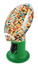 Football snack dispenser with sound3 thumb200