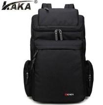Oxford Men Business Backpack 15.6 Laptop Travel backpack Bag for Men Sch... - $55.89