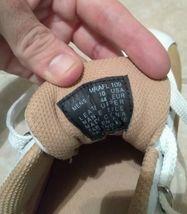 Tan Lugz Up US and Sneaker Lace MRAFL Men's 10 109 White qUFT6