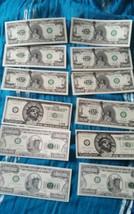 1 Dozen Funny Money Jokes Partying Crafts  1,00... - $10.89